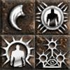 Unmade Assassin Full Gear Pack