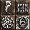 Unmade Druid Full Gear Pack