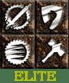 Elite Paladin