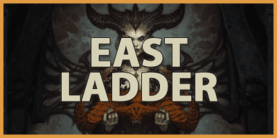 US East Realm
