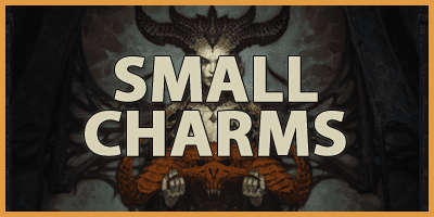 Small Charms